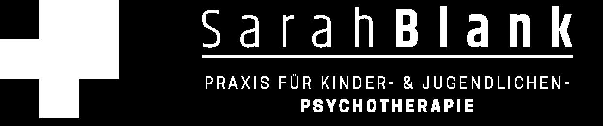 Psychotherapie Sarah Blank